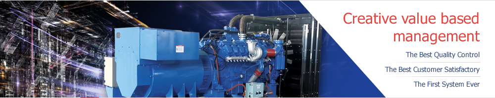 caterpillar engine generator, doosan engine electric power